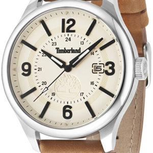 Timberland Blake TBL