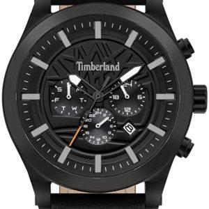 Timberland Hardwick TBL.15661JSB/02