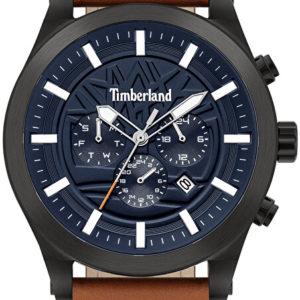 Timberland Hardwick TBL.15661JSB/03