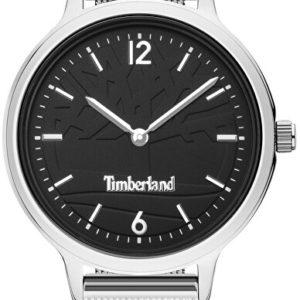 Timberland Moulton TBL.15963MYS/02MM