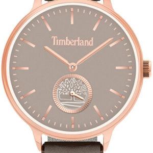 Timberland Norwell TBL.15645MYR/79