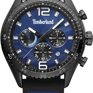 Timberland TBL