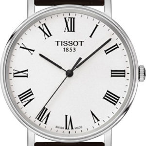 Tissot Everytime Gent T1094101603300
