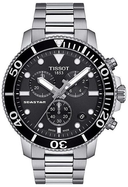 Tissot Seastar1000 T120.417.11.051.00