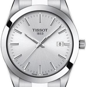 Tissot T-Classic Gentleman T1274101103100