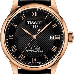 Tissot T-Classic Le Locle T006.407.36.053.00