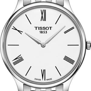 Tissot T-Classic Tradition T063.409.11.018.00