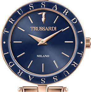 Trussardi T-Shiny R2453145502