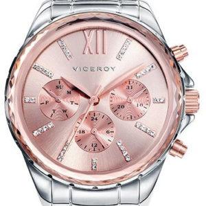 Viceroy Women 40930-73