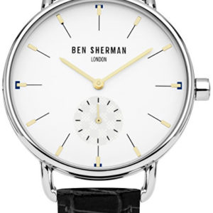 Ben Sherman Brighton Professional WB063WB