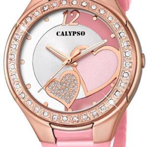 Calypso K5679/M
