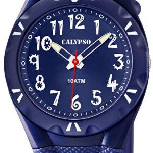 Calypso K6064/3