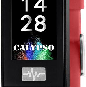 Calypso SmarTime K8500/4