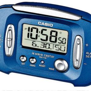 Casio Budík DQD 70B-2