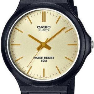Casio Collection MW-240-9E3VEF(004)