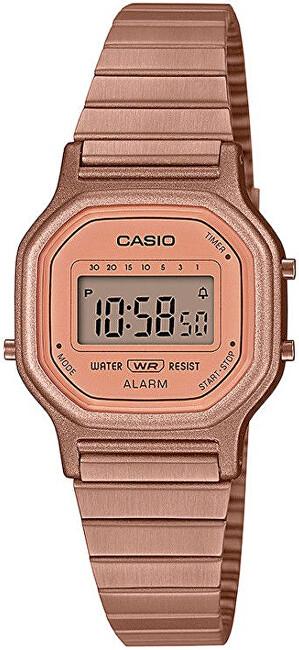 Casio Collection Vintage LA-11WR-5AEF(011)