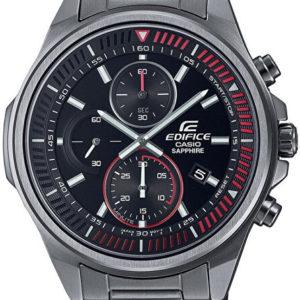 Casio Edifice Chronograph EFR-S572DC-1AVUEF (198)