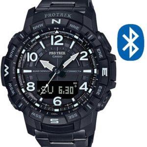 Casio PROTREK Bluetooth PRT-B50YT-1ER (641)