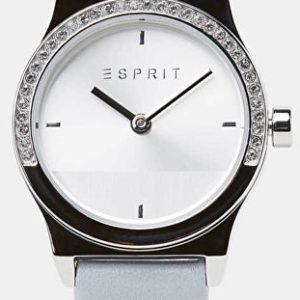 Esprit Magnolia Mini Stones Silver Grey ES1L091L0015