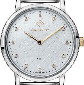 Gant Park Avenue 32 Diamond G127012