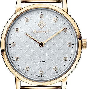 Gant Park Avenue 32 Diamond G127014