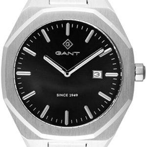 Gant Quincy G151001