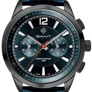 Gant Walworth G144007