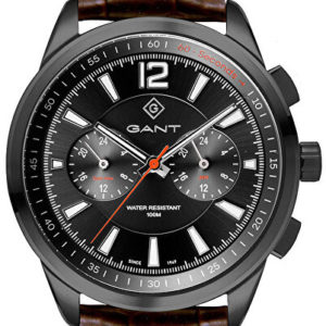 Gant Walworth G144008
