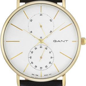 Gant Wilmington Lady GT045002