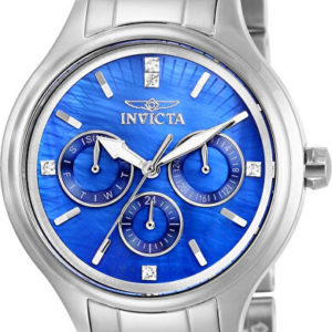 Invicta Angel Lady 28740