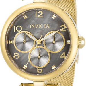 Invicta Angel Lady Quartz 31527