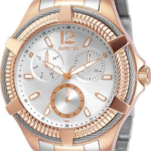 Invicta Bolt Lady Quartz 30896