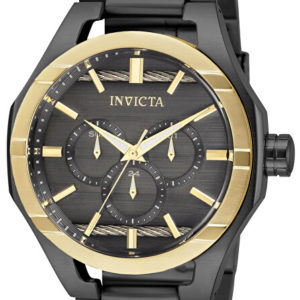 Invicta Bolt Men Quartz 31978