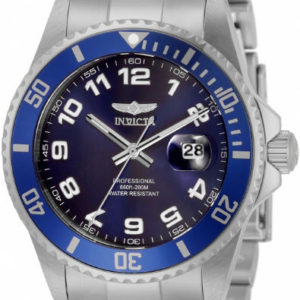 Invicta Pro Diver Men Quartz 33267