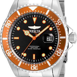 Invicta Pro Diver Quartz 22022