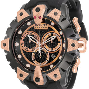 Invicta Reserve Men Quartz 32226