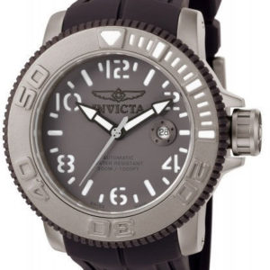 Invicta Sea Hunter Automatic 1078