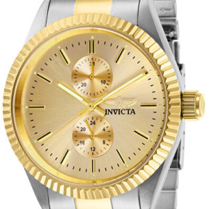 Invicta Specialty Men Quartz 29426