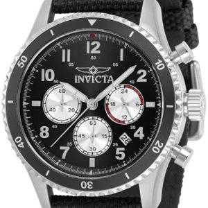 Invicta Speedway Men Quartz 31285