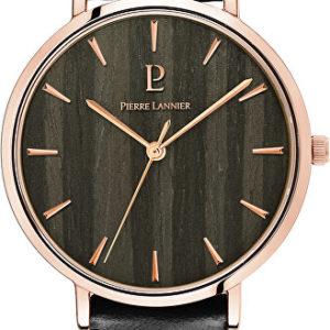 Pierre Lannier Lecare 018P993