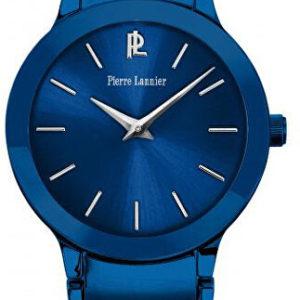Pierre Lannier Pure 022F966