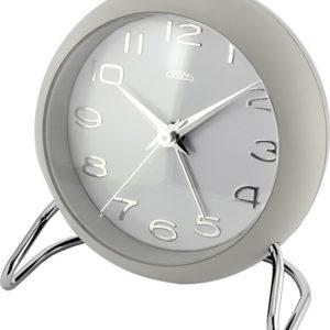 Prim Dream Alarm C01P.4086.92
