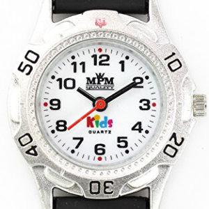Prim MPM Quality Dětské hodinky W05M.10274.H