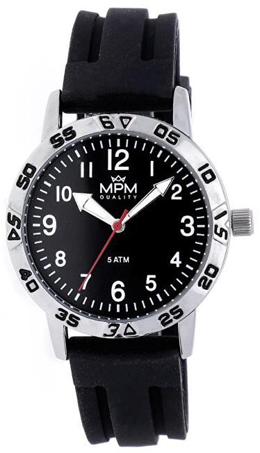 Prim MPM Sport Junior 11224.B