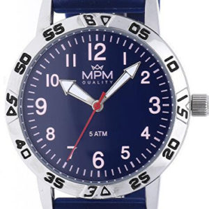 Prim MPM Sport Junior 11224.C