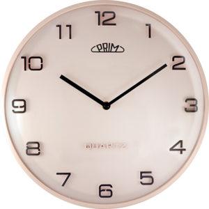 Prim Nástěnné hodiny Bloom A E01P.4052.23