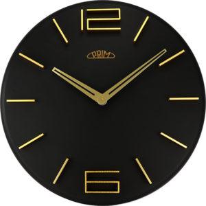 Prim Nástěnné hodiny Pastel III E01P.4085.90