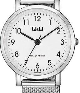 Q&Q Analogové hodinky QA21J234