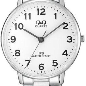 Q&Q Analogové hodinky QZ00J204