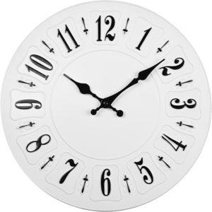 Secco Nástěnné hodiny S TS1814-67 (508)
